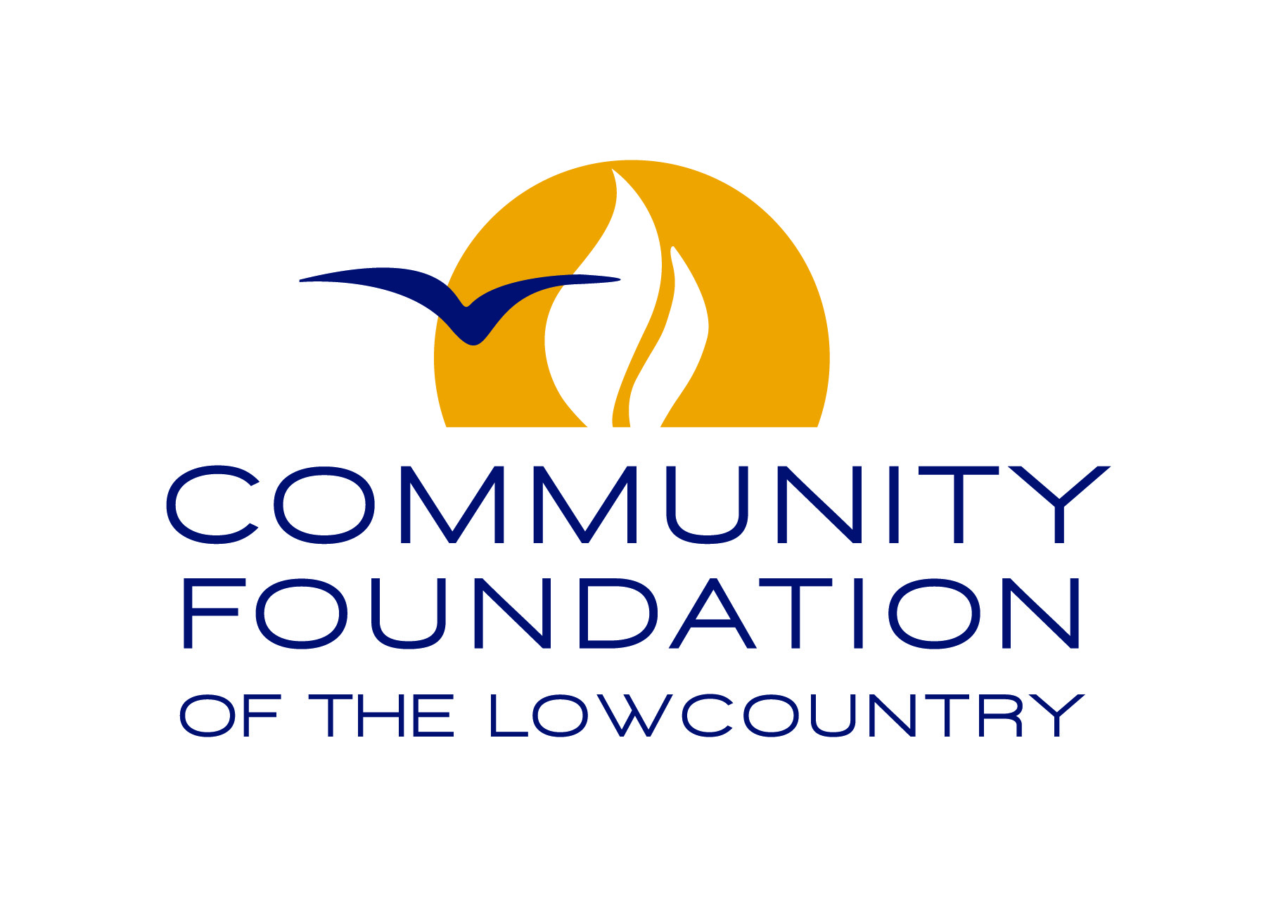 Community Foundation of Lowcountry